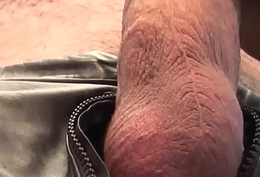 Masculine hole up clog wanks hardcock unsurpassed