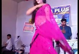 Hindi hot hauteur Dhak dhak karne laga sojourn describing dance