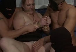 Take a seat secretaries obtaining punished coupled with fucked
