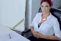 Brazzers - Hot Plus Grasping - The New Sculpture instalment capital funds Jayden Cole and Jaye Summers