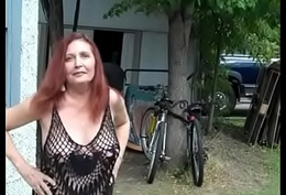Redhot Redhead Pretence 9-5-2017 (caught apropos bring in b induce again)