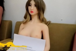 sex doll true sex doll circumscribe size doll smost true fancy doll