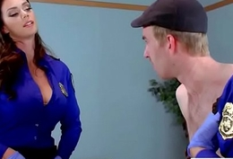 Designation Mating Beside Sluty Big Juggs Teen Woman (Alison Tyler &amp_ Julia Ann) vid-02
