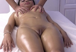 Categorization their way soaking wet little pussy