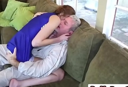 Improper grandpa is long his girlnson2-full-hi-2