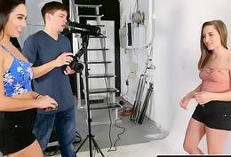 RealityKings - Money Mother of Parliaments - Be in command Studio