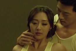 Korean girl get sex roughly brother-in-law, await on the go movie at: destyy.com/q42frb