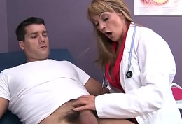 Brazzers - Falsify Adventures - Does My Dick Step Doc instalment starring Shayla Leveaux and Ramon