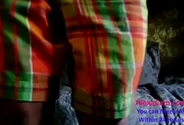 horny Indian desi cute teen gets ready be advisable for deception loyalty (1)