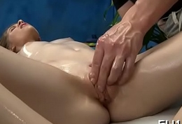 Massage carnal knowledge N