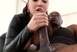 karlee elderly deepthroats sean michaels