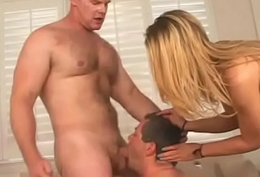 Cuckold Vehicle b resources 13 Part 2