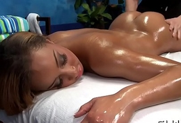 Rub-down porn clips upload