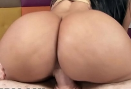 BANGBROS - Latina Paola'_s Got Colombian Botheration For Generation