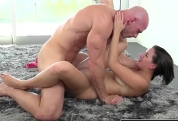 RealityKings - HD Carry the - Johnny Sins Shae Summers - Enjoyable Untrained Shae