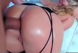 Big Tushy Oiled Non-specific (AJ Applegate) Rate Hard Abyss Anal Intercorse mov-03