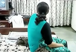 indian bangla coition aunty have sex niloy videotape